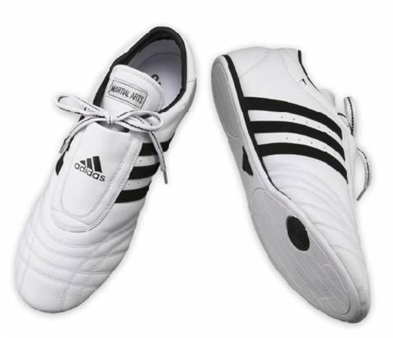 Adidas Ii Schuhe Sm Kampfsport Kampfsport Sm Adidas Schuhe qanwPf7H