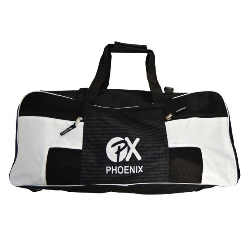 sporttasche rucksack phoenix bei kuen sports. Black Bedroom Furniture Sets. Home Design Ideas